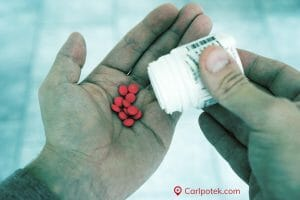 Købe Viagra: Hvad du burde vide
